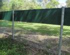 Wildlife Fencing