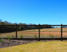 Freshwater Estate Fencing