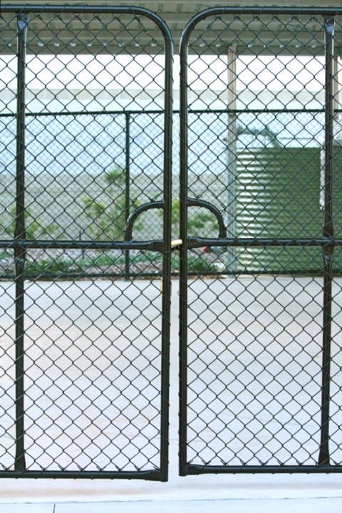 Peregian Springs State School Fencing