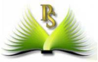 Peregian Springs State School Logo