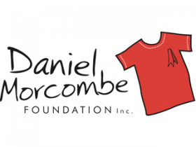 Daniel Morcombe Foundation