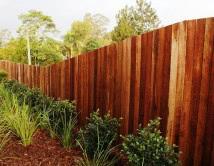 IGA Yandina Butted Pine