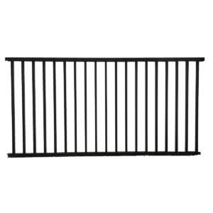 yard-master-bft-panel